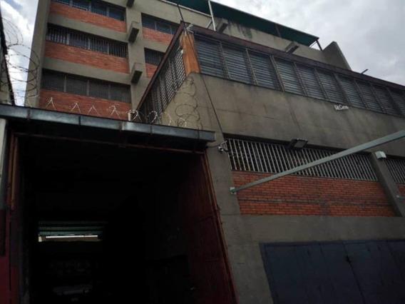Oficina En Venta Mls #19-18575 Teresa Gimón