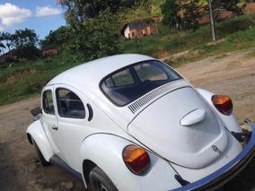 Volkswagen 1.5