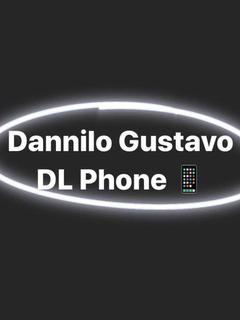 Celular Dl Phone Ordem De Serviço