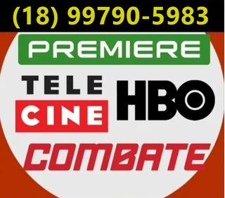 Tv Box Android 8gb Hdram 03gb 61gts Smarttv- 408iptv Hdmi Vp