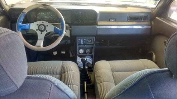 Fiat Regatta Modelo (86)
