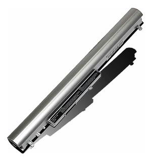 Bateria 776622-001 752237-001 La04 Hp Touch 15-f Series 15-f