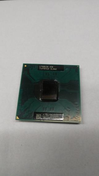 Procesador Intel 410