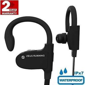 1f3d220e5af Audífonos Bluetooth Inalámbricos, Magnéticos A hd Stereo Wom