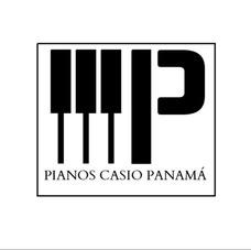 Venta Piano Y Clases De Pianl