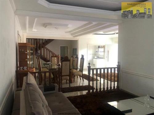 Imagem 1 de 13 de Casas À Venda  Em Jundiaí/sp - Compre A Sua Casa Aqui! - 1478493