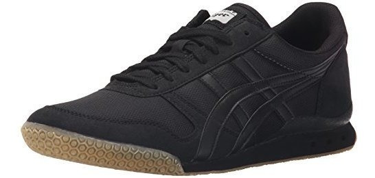 Onitsuka Tiger Unisex Ultimate 81 Zapatos 1183a012