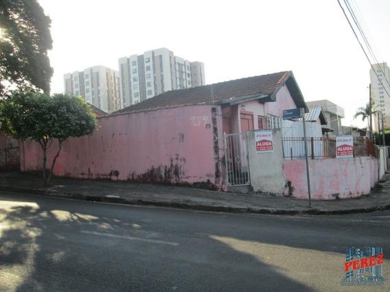 Casas Residenciais Para Alugar - 13650.5738
