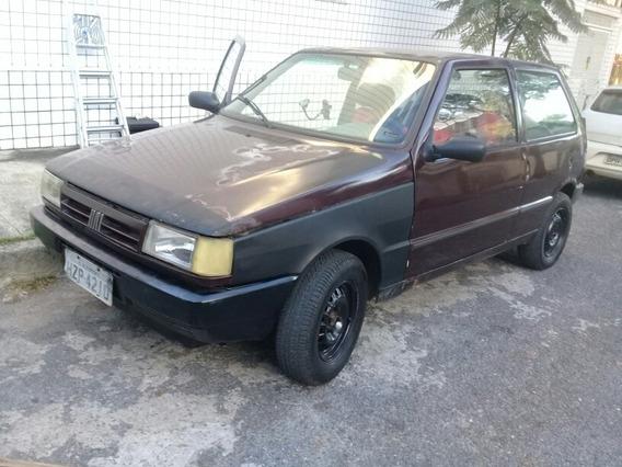Fiat Uno Vendo Uno 97 98 1.4