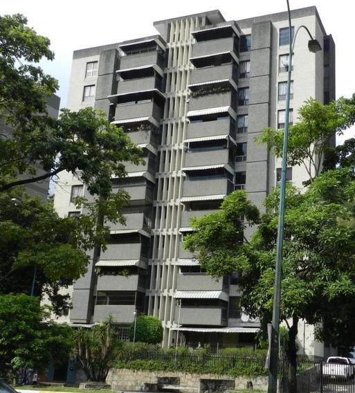 Apartamento En Venta El Cafetal Jvl 20-15509