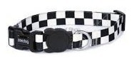 Imagen 1 de 4 de Collar Premium Para Perros Zee.dog Mediano Super Resistente