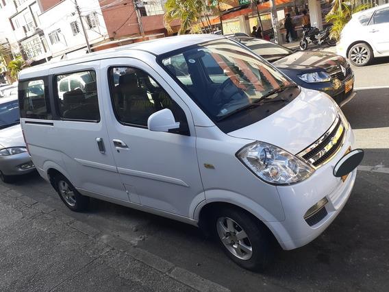 Chevrolet N200 N200 Plus Full