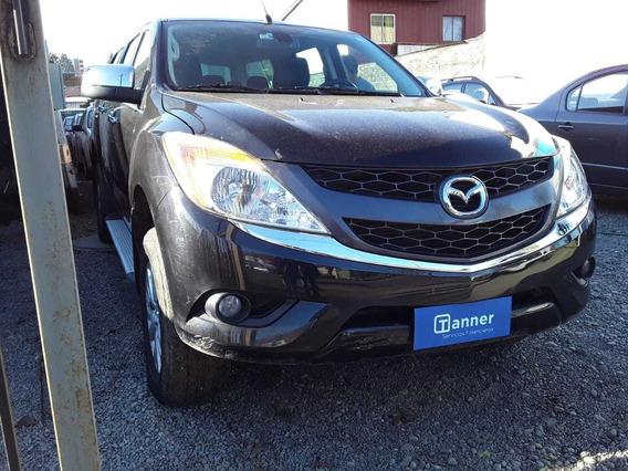 Mazda Bt50 Full 4x4