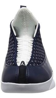 Nike Air Jordan 15 Retro Menøs Basketball Shoes 881429 400