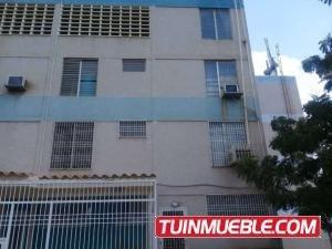 Apartamentos En Venta Luis Infante Mls# 19-15157