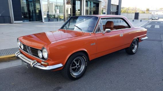 Torino Ts 1973