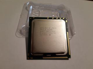 Intel Xeon X5650 Socket 1366 2.66ghz/hexacore/32nm/95w/12mb