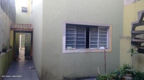 Sobrado Para Venda Em Guarulhos, Jardim City, 3 Dormitórios, 2 Banheiros, 3 Vagas - 618_1-814541