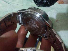 Reloj Festina Modelo F16565