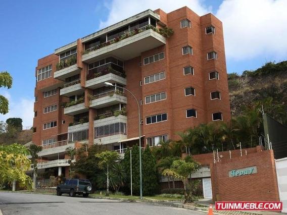 Apartamentos En Venta Rent A House Codigo 16-5700