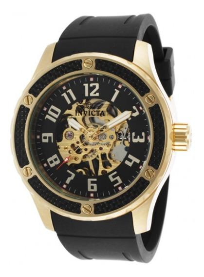 Relógio Invicta 16279 Original - Envio Imediato