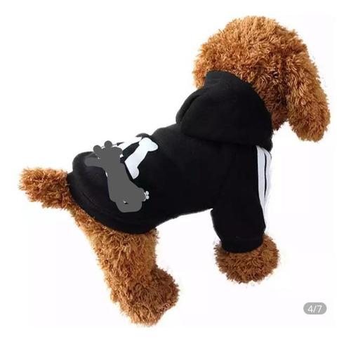 Imagen 1 de 2 de Ropa De Abrigo Para Mascotas,perros Y Gatos,razas Pequeñas