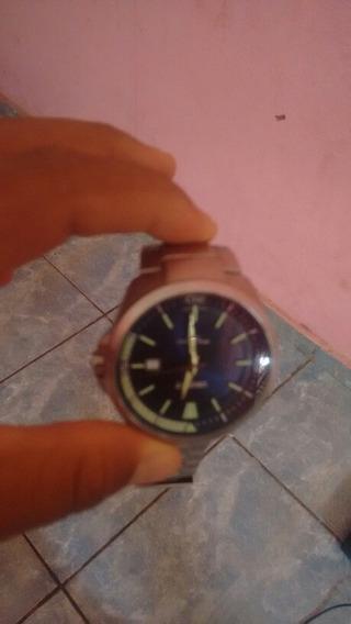 Relógio Da Orient Original