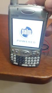 Palmone Treo 650