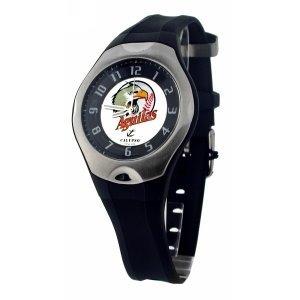 Reloj Calypso Beisbol - Baseball Aguilas - K5162-p4zu