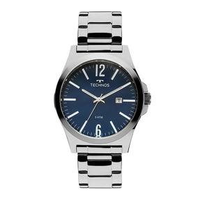 Relógio Technos 2115lay/1a - Original Com Nota Fiscal