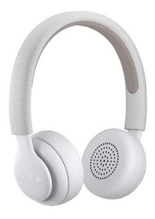 Auriculares Vincha Jam Been There On-ear Bt 14 Hs Hx-hp202