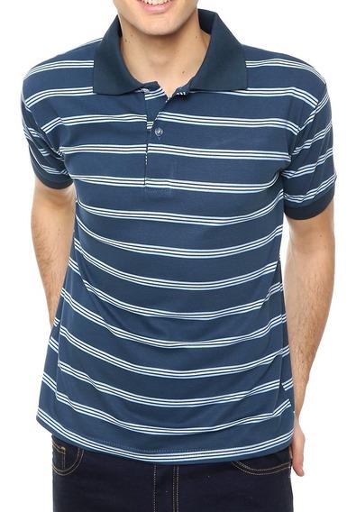 Camisas Nuevas Moda Chombas Nacionales O Importadas Chelsea Market Comodas
