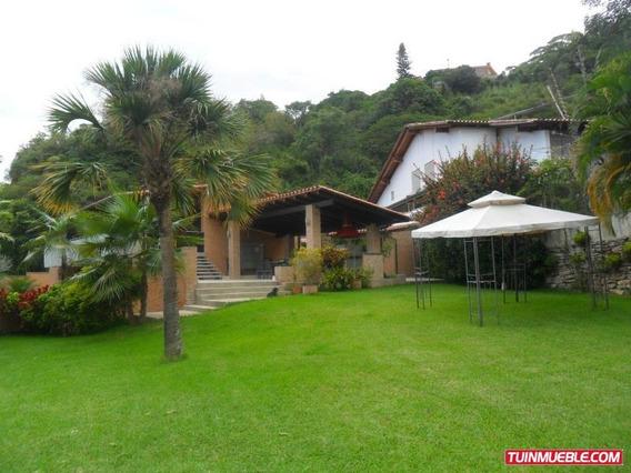 Casas En Venta Ge Co Mls #17-14718----04143129404
