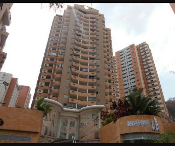 Apartamento En Las Chimeneas Valencia