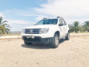 Renault Duster 1.6 Confort, Excelente, Soy Unica Dueña!!