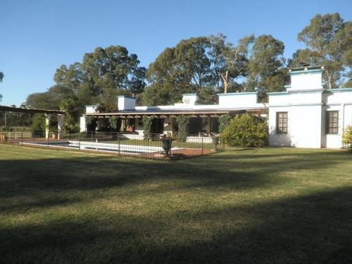 Quinta   Lapataia.