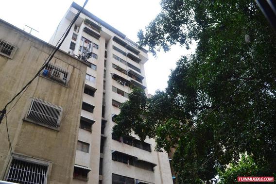 Dg Apartamentos En Venta #19-529 Active