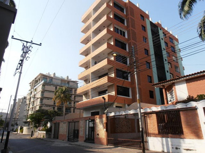 Apartamento En Venta La Soledad Maracay Ndd 17 14898