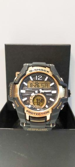 Relógio Casio G Shock Gr-b100 * Frete Grátis