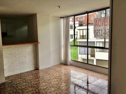 Imagen 1 de 9 de Alquiler Apartaestudio Palermo, Manizales Cod 4233492
