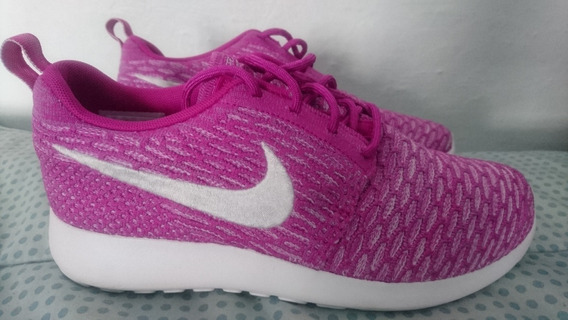 Tenis Nike Roshe Run Buen Precio
