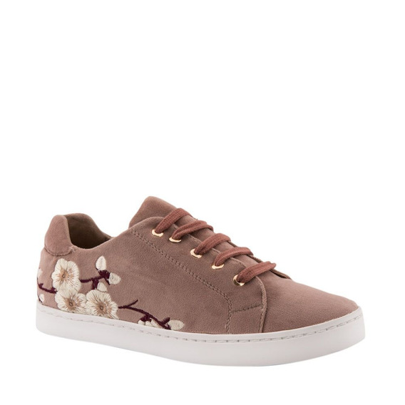 Tenis Casual Urban Shoes Nis3 Id-173470