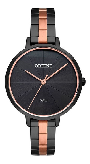 Relógio Feminino Orient Eternal Ftss0096-g1gr