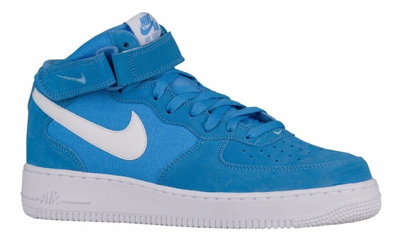 Nike Air Force 1 Mid `07