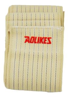 Bandagem Elástica Para Joelho Aolikes