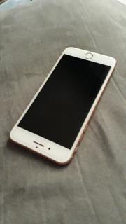 iPhone 8 Plus 64 Gb - 6 Cuotas Sin Interes