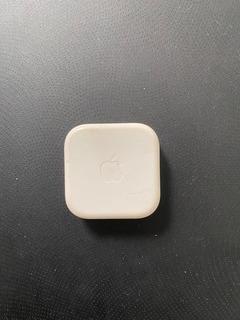 Caixinha Para Fone iPhone