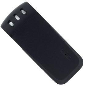 Microgravadores Mini Pen Drive Micro Gravador Espio Be4