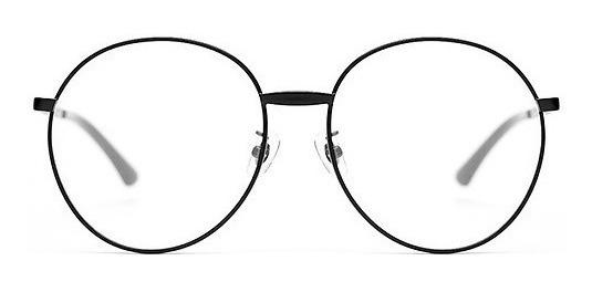 Gafas / Lentes Mujosh Con Estuche Gratis Fm1600052c01