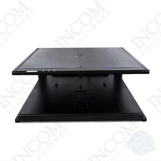 Base Para Monitor Estándar Hp Pa507a